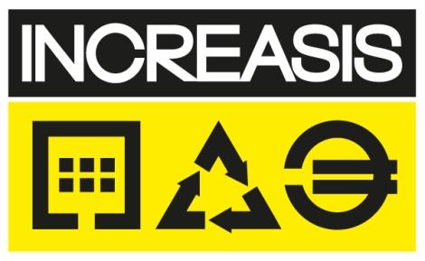 Logo_increasis