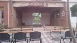 #cine al fresco12
