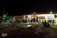 Maimona Fest 2015