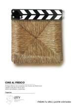 #cine al fresco1
