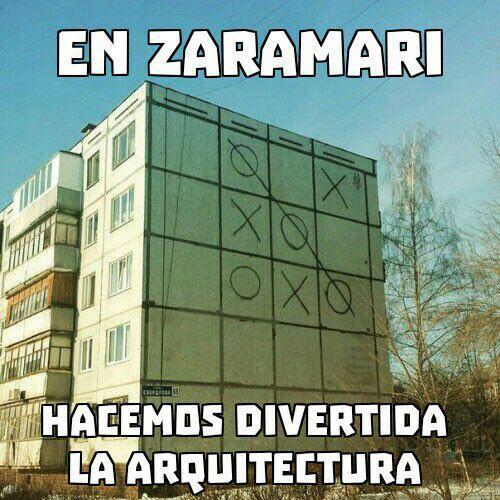 Zaramari_hacedivertidalaarquitectura