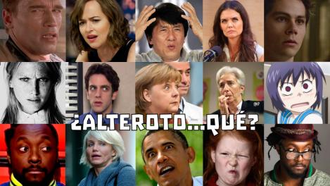 alteroto_qué