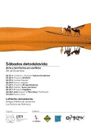 SabadoDetodalavida_arteyterritorio