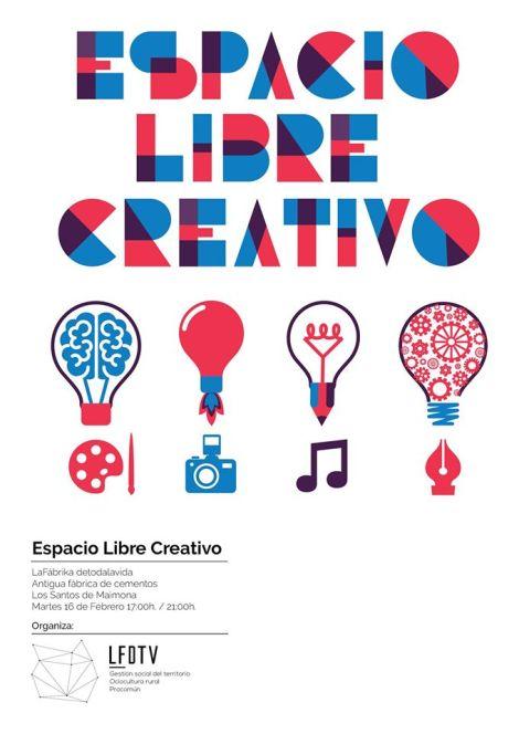 espacioLibreCreativo