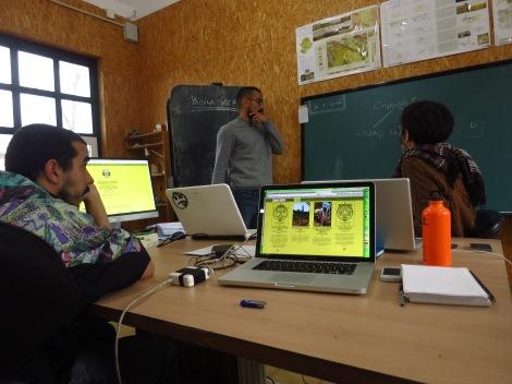 jornadas_pedagogía_biocnstrucciones_prefabricadas