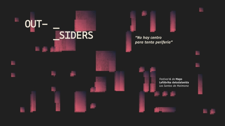 SLIDE PARA WEB-01