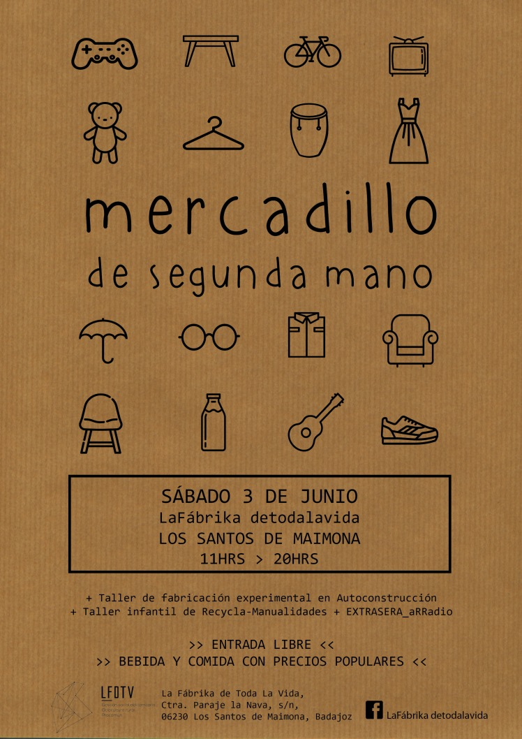 cartel-mercadillo-2kraft