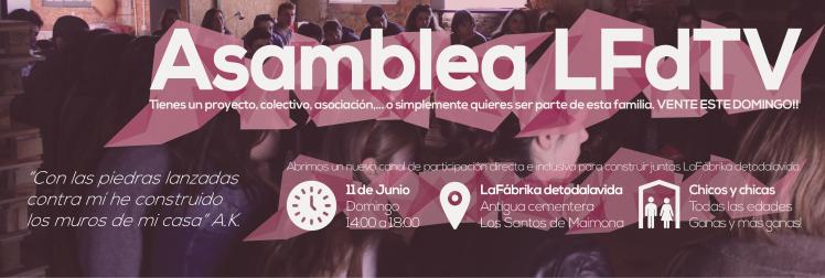 asamblea_LFdTV
