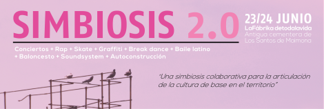simbiosis_banner